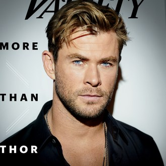 chris-hemsworth-variety-cover-1000px