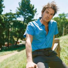 Tyler-Blackburn_Playboy_(02)