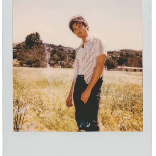 Tyler-Blackburn_Playboy_(03)