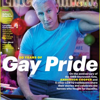entertainment-weekly-pride-issue-03