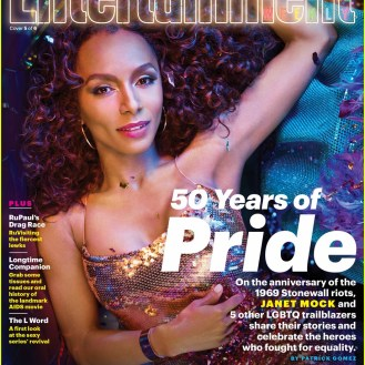 entertainment-weekly-pride-issue-06