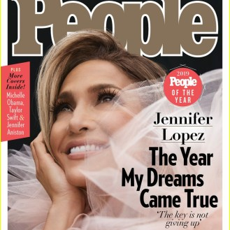 jennifer-lopez-people