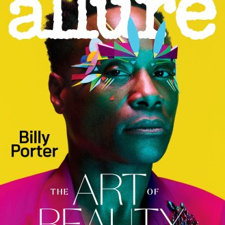 BillyPorter_Cover-IG