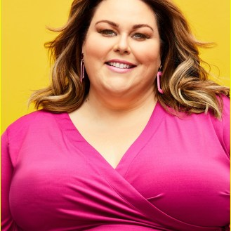 chrissy-metz-good-housekeeping-03