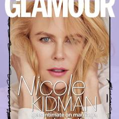 glamour-cover-design-nicole_kidman_chosen