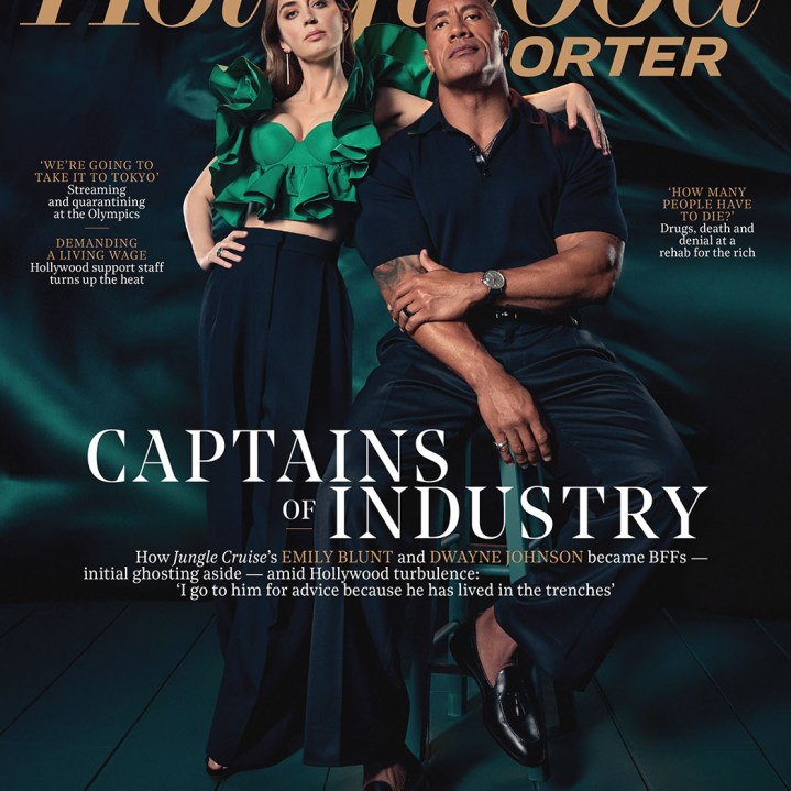 27Cover.hires-2021