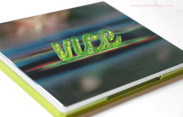 Vice 3  (5)
