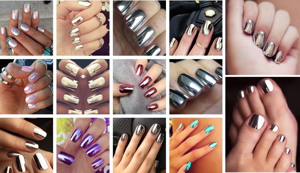 trendy-mirror-nails