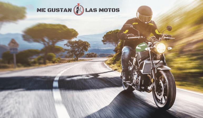 ¿Cuáles son todos los tipos de carnet de moto que existen en España?