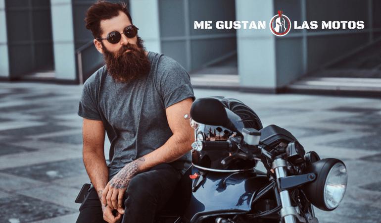 21 Mejores gafas de sol polarizadas para ir en moto ¡Las Más vendidas del mercado en 2018!