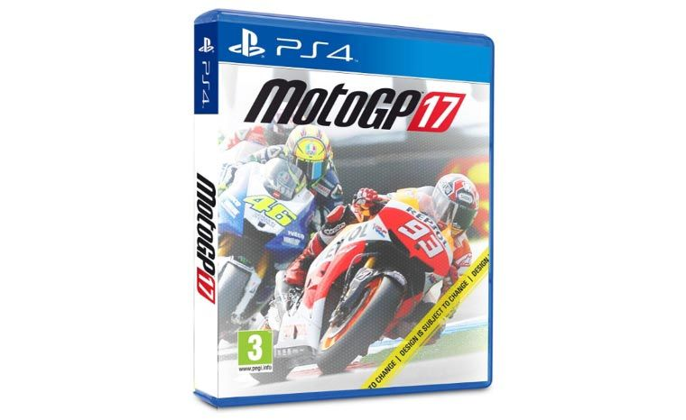 Juegos De Motos Gratis Para Ninos 13 Mejores De 2018