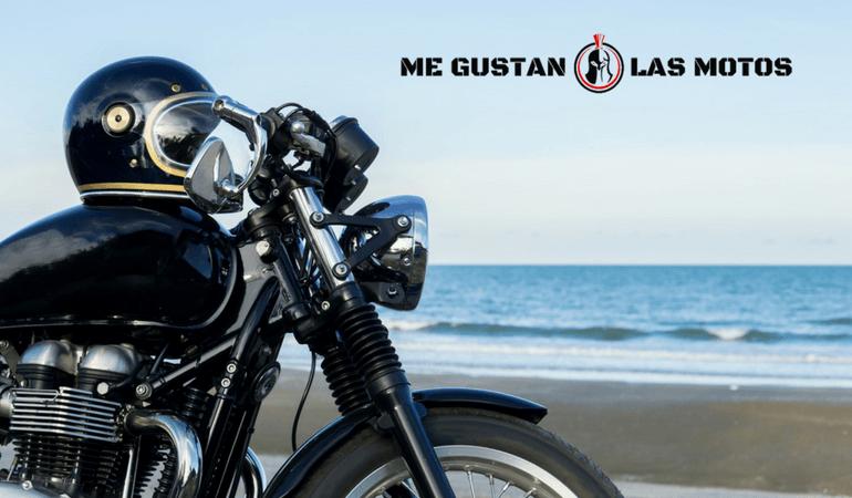 30 Mejores películas de motos del celuloide para ver solos o en familia