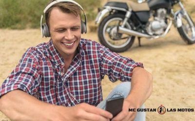 Ranking de los 10 mejores intercomunicadores baratos para tu moto