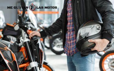 ¿Cuál es el seguro de moto más barato? Estas son las 10 Mejores compañías para contratarlo