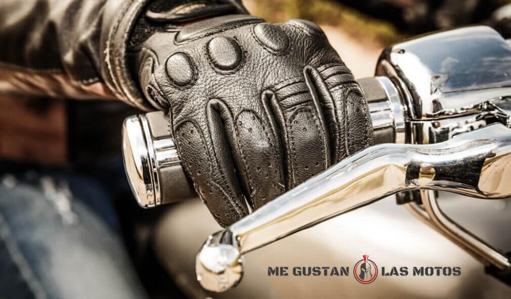 ¿Cuáles son los Mejores Guantes Calefactables para moto?