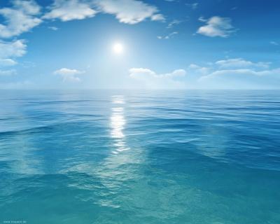 Distancia al horizonte