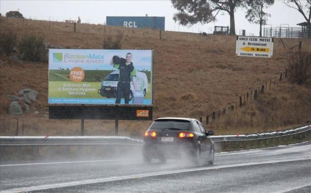 biz16004_billboard_portfolio_4