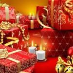 новогодние подарки, как все успеть, как заготовить подарки, готовим подарки заранее,что подарить