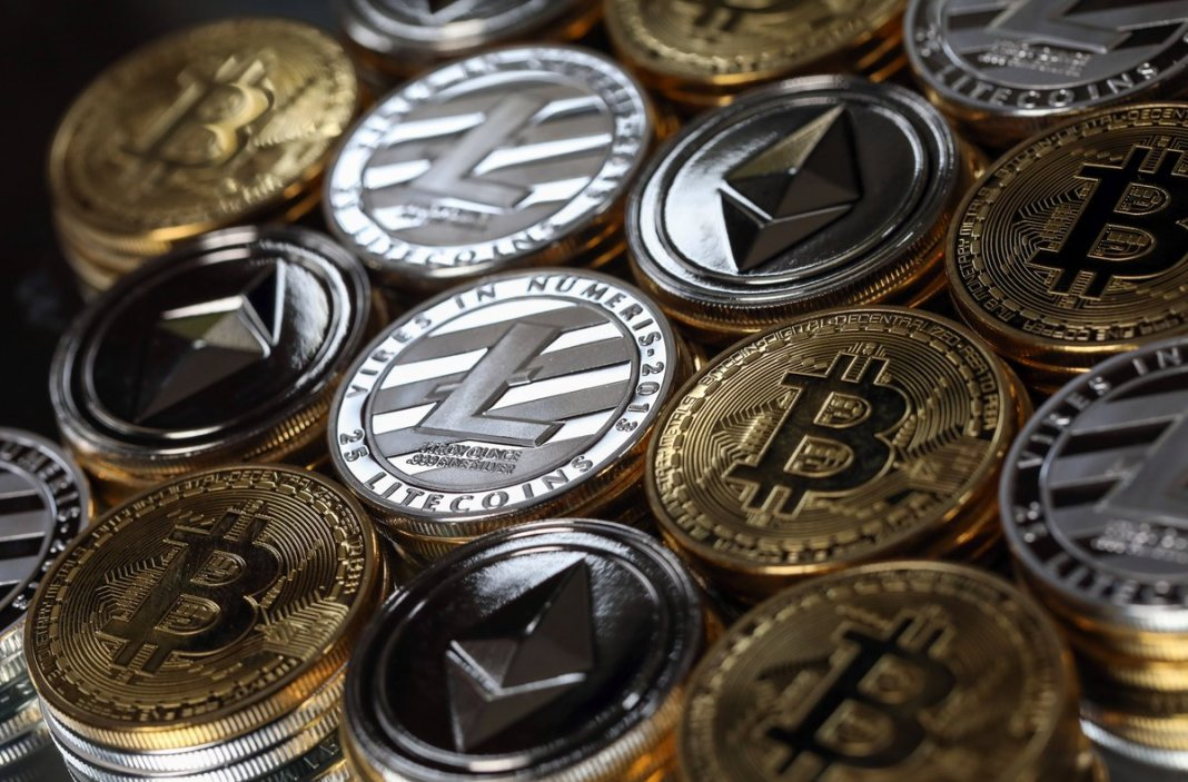 crypto: Think you know your #Bitcoin from #Dogecoin? Test your crypto knowledge with our quiz