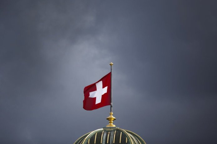 ZSchneeweiss: IMF gives SNB intervention policy a green light, urges strategy review