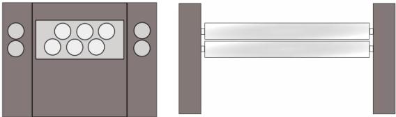Ровнитель RM-6