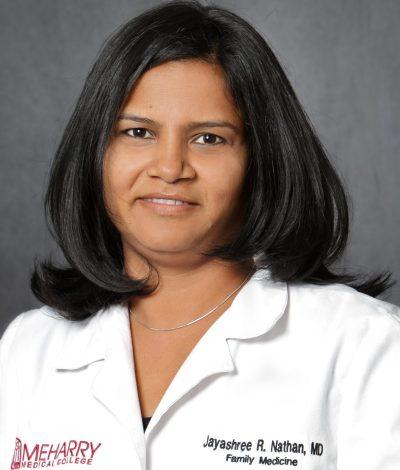 Dr. Jayashree Nathan_0712