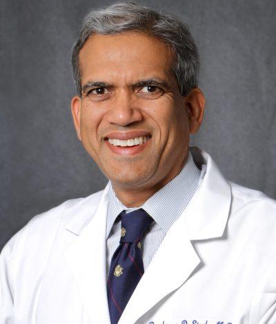 Dr. Pradumna Singh_0673