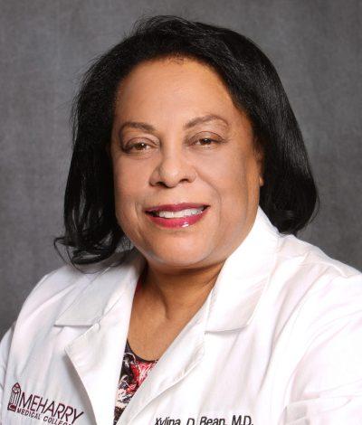 Dr. Xylina Bean_0272