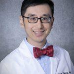 Jason Cheng, M.D.