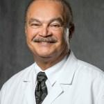 Frank Perry, Jr., M.D.