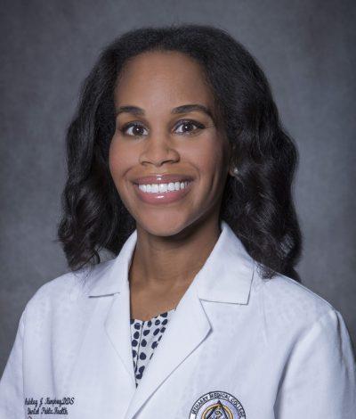 (SOD) Dr. Ashley J. Humphrey_0464