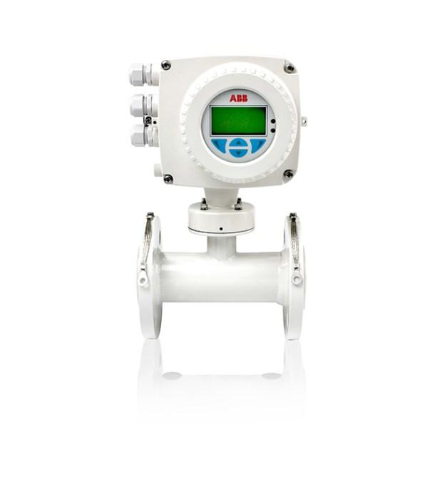 Watermaster Sensor