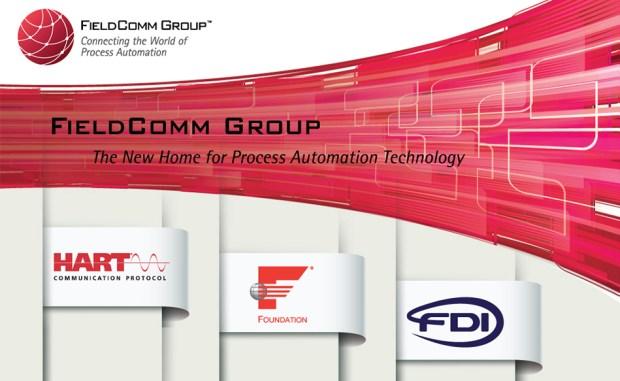 fieldcomm