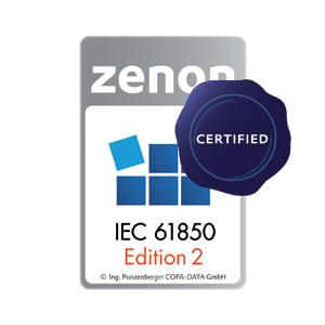 zenon_IEC_61850_Edition2_copyright