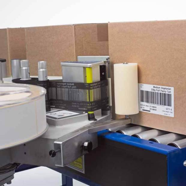 sistem-za-nanosenje-etiketa