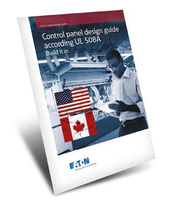 EA008274_Control Panel Guide - EN