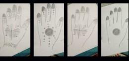 Henna designs oldart.jpg