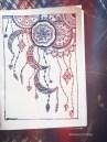 doodle-bhagya1.jpg.jpg