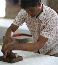 Block-Printing-at-Mehera-Shaw