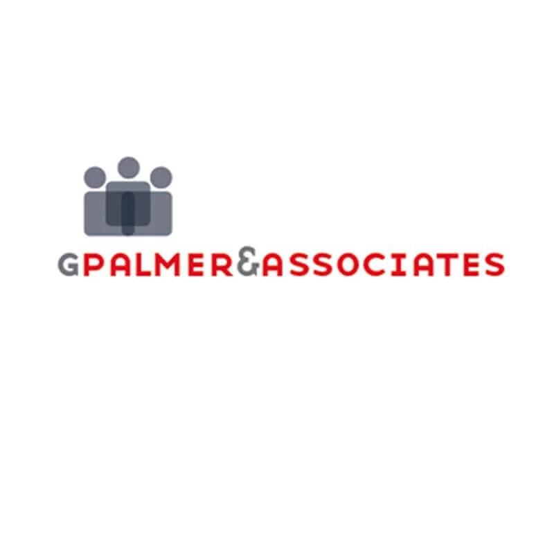G Palmer & Associates