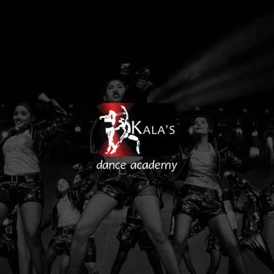 Kala's Dance Academy