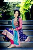 Farak Dress Design