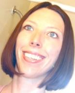 GLIMMERSTICKS Eye Liner in Blackest Black and Jillian Dempsey Professional Mascara in Black