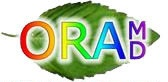 OraMD Logo