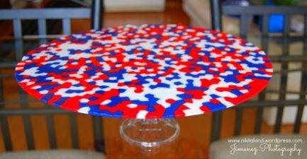 Free Patriotic Craft Activities