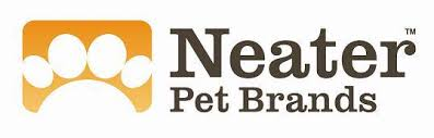Neater Pet Brands Logo