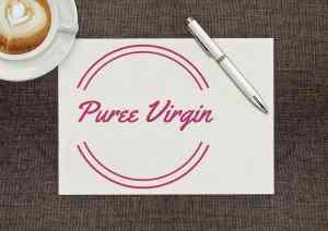 Puree Virgin