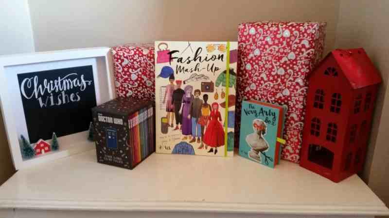 Penguin Random House books