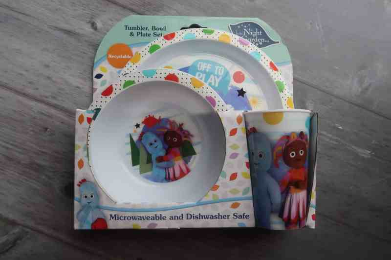 Toddlers Christmas Gift Guide