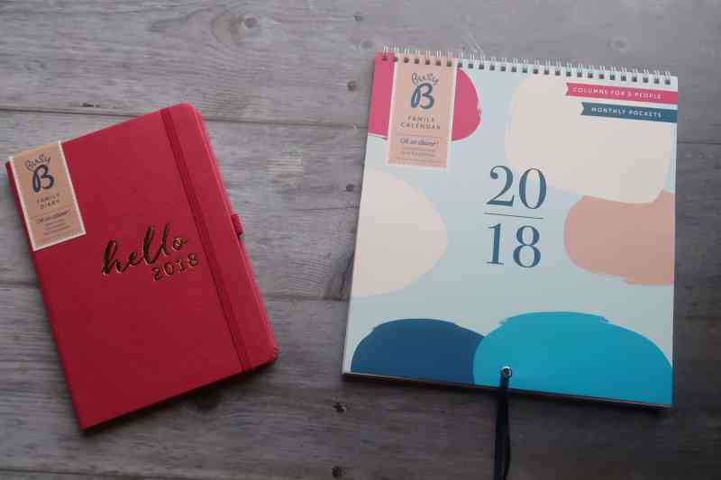Stationery Lovers Christmas Gift Guide